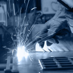 Made in America, Again:Why Manufacturing Will Return to the USA