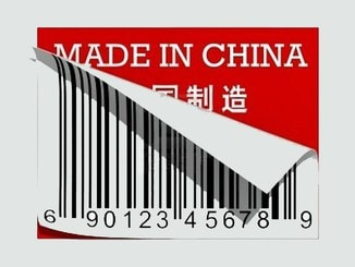 FTC, Know The Difference Between Made in USA and Assembled in USA?