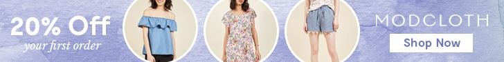 ModCloth, made in usa womens clothing, american made womens clothing
