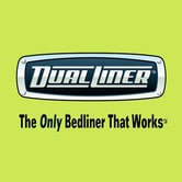 DualLiner, Bed Liners, Truck Bed Liners, Truck Accessories, Made in USA, Made in America, American made, USA Made