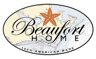 ... Home Decor, Furniture, Made In Usa Furniture, American Made Furniture,  Beaufort Furniture