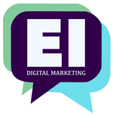 Ethereal Innovations - Digital Marketing Agency American Made Service Provider