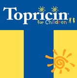 Topricin, Topricin Foot Therapy Cream and Topricin Junior, Made in USA, Made in America, American made, USA Made