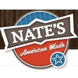 Nates American Made Store, ONLINE RESOURCE for Buying American Made Products and Blogging about the state of America's business practices. Made in USA, Made in America