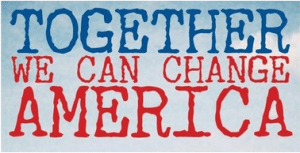 Buy American made, made in america, made in usa, american made, bring jobs home, together we can change america, together we are making a difference, job creators