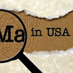 Towels in US Marriott Hotels to Be Made in USA, American Made: What is it & Why It Matters