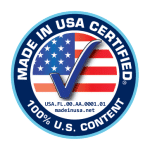 Made in USA Certified, Made in USA Label, American Made Matters, Made in America Certified, Made in America, American Made Certified