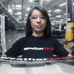 Super Bowl WeatherTech Fleshes Out Made In USA Message, work, jobs , job
