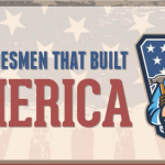 tradesmen built america innovative
