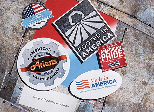 06-23-15 Consumer Reports Just how American are these iconic brands