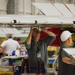 After Doubts, Economists Find China Kills U.S. Factory Jobs