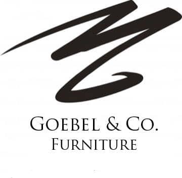 Makers Series with Martin Goebel of Goebel & Co. Furniture