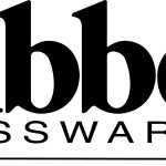 Libbey Glass announces $20 million investment and new jobs