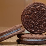 As Nabisco Ships 600 Jobs Out of Chicago to Mexico, Maybe It's Time To Give Up Oreos
