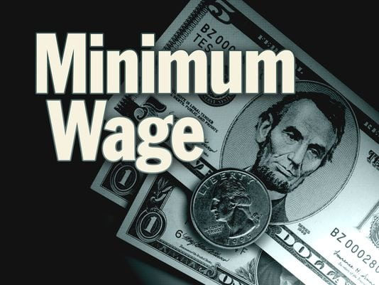 $15 Minimum Wage Threatens 5.3 Million US Manufacturing Jobs