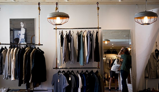 Why and How Every Fashion Business Can Be a Sustainable One