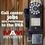 Call Centers: Reshoring Instead of Offshoring