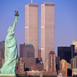 9/11 Anniversary: America Remembers One of its Darkest Days