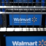 Wal-Mart: It Came, It Conquered, Now It's Packing Up and Leaving, FTC Closes Probe of Walmart Over Misleading Made in USA Labels