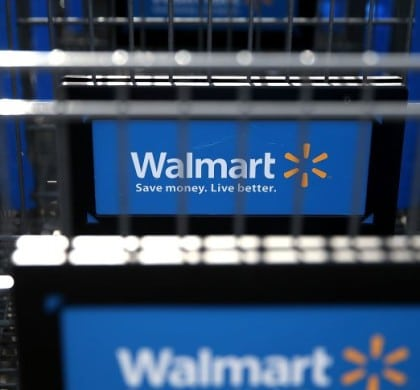 Walmart: It Came, It Conquered, Now It's Packing Up and Leaving