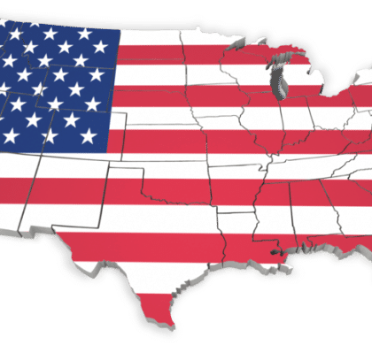 Made in the USA & Apparel Reshoring: Expert Round-Up