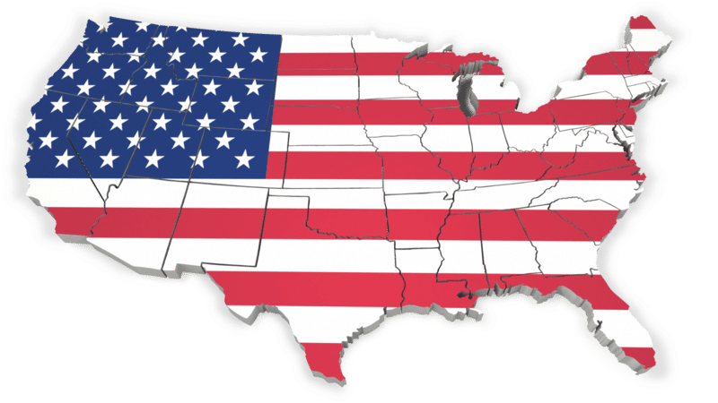 Made in the USA & Apparel Reshoring- Expert Round-Up