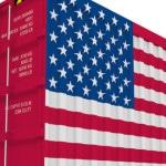 Reshoring effort returning, keeping jobs in U.S.