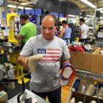 Bill to force Pentagon to shift to US-made sneakers may help New Balance