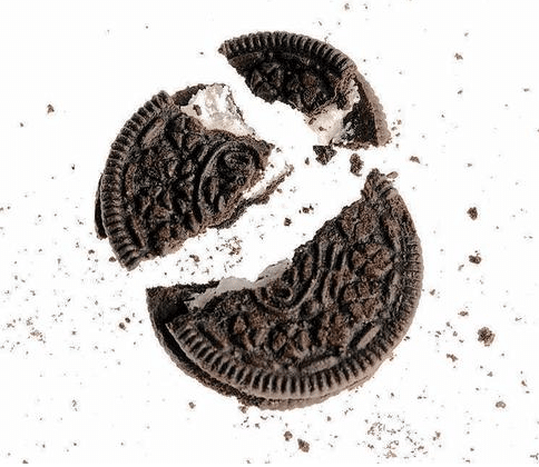 End of an era: Chicago's last Oreo line shut down Friday