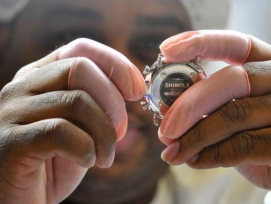 Shinola watches, Shinola bikes, made in usa watch, made in usa bike, shinola steel, which watch is made in america, which watch is made in usa