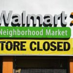 The New Walmart Effect: Store Closures Are Leaving Food Deserts in Their Wake
