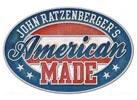 Featured in John Ratzenberger's American Made