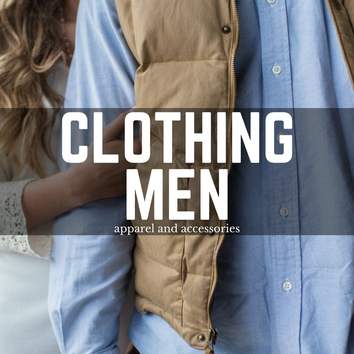 Made in usa Men's clothing, Made in usa Men's jeans, Made in usa Men's shoes, Made in usa Men's underwear, Made in usa Men's ties, Made in usa Men's belts, Made in usa Men's socks, Made in usa Men's wallets, Made in usa Men's bags, american made men's jeans, american made men's belts, american made men's shoes, american made men's wallets, american made men's bags, american made men's socks, american made men's suits, made in usa suits