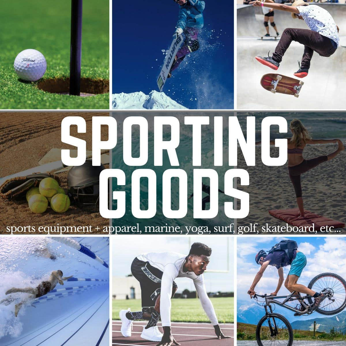 american made sporting goods, made in usa sporting goods, american made golf balls, made in usa golf balls, american made snowboard, made in usa snowboard, american made skis, made in usa skis, american made baseball bat, made in usa baseball bat, american made baseball glove, made in usa baseball glove, american made baseball, made in usa baseball, american made football, made in usa football, made in usa yoga pants, american made yoga pants, made in usa bicycle, american made bicycle