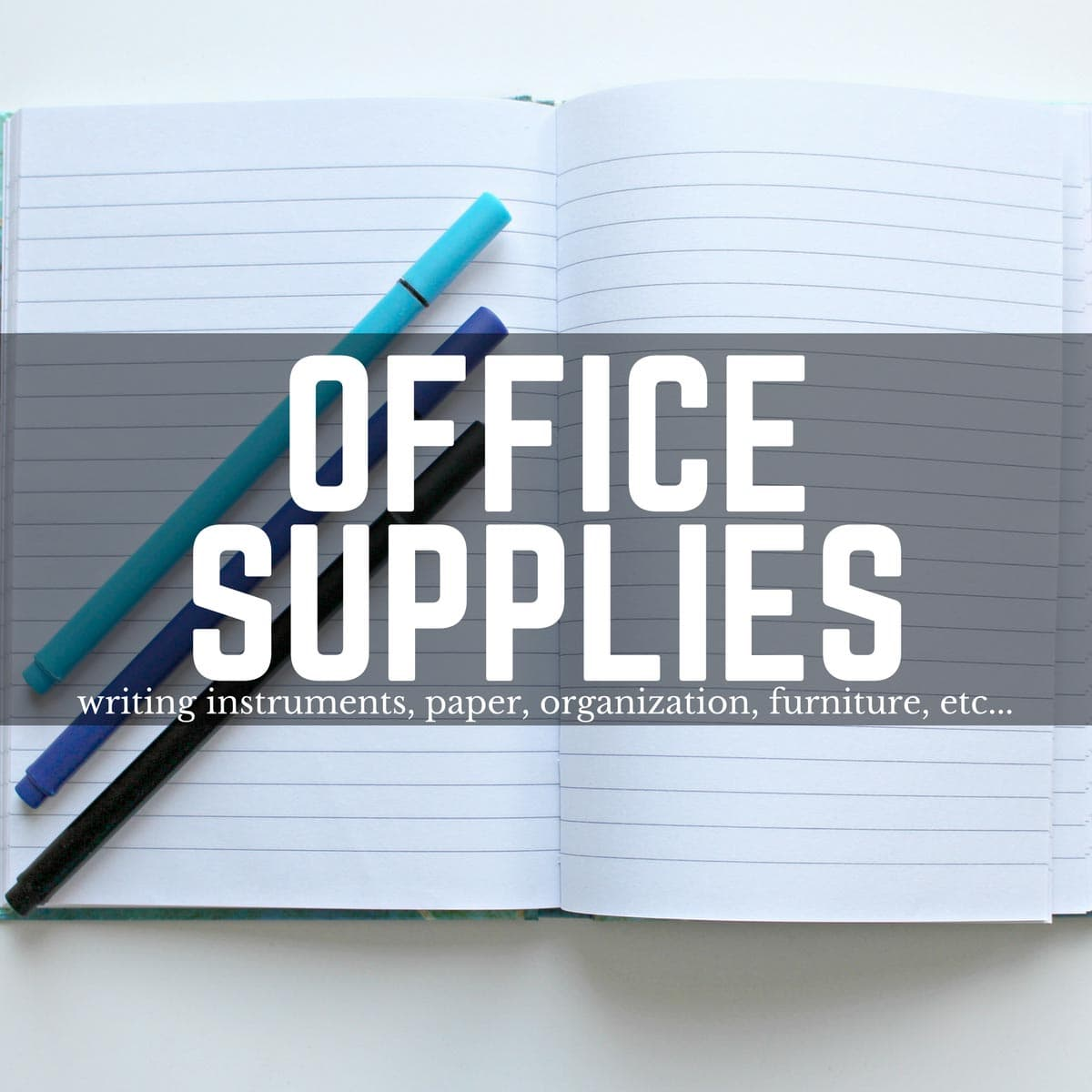 american made office supplies, made in usa office supplies, american made pens, made in usa pens, american made paper products, made in usa paper products, american made office furniture, made in usa office furniture, american made notebook, made in usa notebook, american made pencils, made in usa pencils, american made eraser, made in usa eraser, american made scissors, made in usa scissors, american made tape, made in usa tape, american made stapler, made in usa stapler, american made post it notes, made in usa post it notes, american made crayons, made in usa crayons, american made calendars, made in usa calendars, made in usa office, american made office