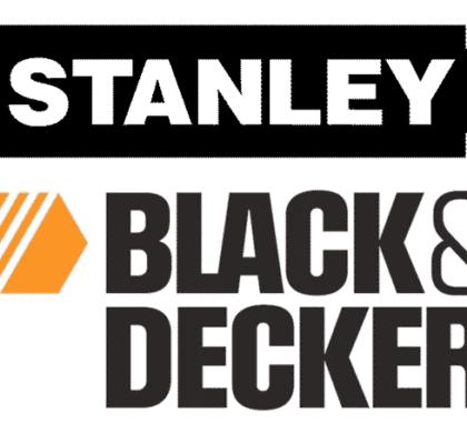 Stanley Black & Decker To Open U.S. Plant