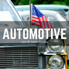 automotive, American made auto parts, made in usa auto parts, auto parts, american made automotive accessories, made in usa automotive accessories, made in usa weather mats, american made weather mats, american made wipers, made in usa wipers, made in usa tires, made in usa rims, american made tires, american made rims