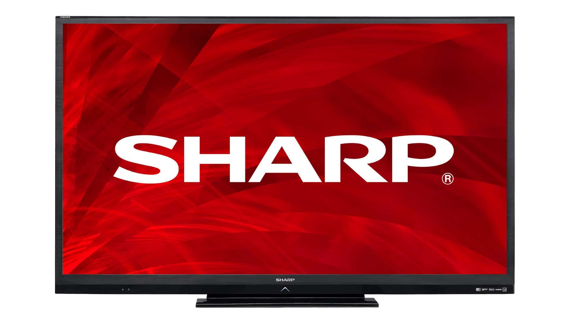Sharp To Build $7 Billion Plant in USA Creating 700,000 Jobs, Is there an American made TV, is there a made in usa tv, which tv is made in america, which tv is made in usa, american made television, made in usa television, sharp tv, sharp television