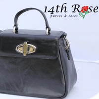 Purses made in usa