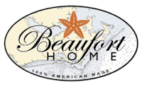 Made in USA furniture, wood decor, and accessories