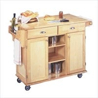 One Way Furniture, Kitchen Island, beds, bedroom sets, dining rooms, bar stools, office furniture, children's furniture, accent furniture, living room furniture, outdoor furniture, entertainment furniture , baby furniture, & garage storage, kitchen furniture, made in usa, made in america, American made, USA Made