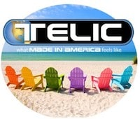 Telic Footwear, Telic Z-Strap, Telic Slide, Telic Dream, shoes, comfortable, Made in USA, Made in America, American made, USA Made