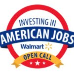 Walmart Open Call for Made in USA Products
