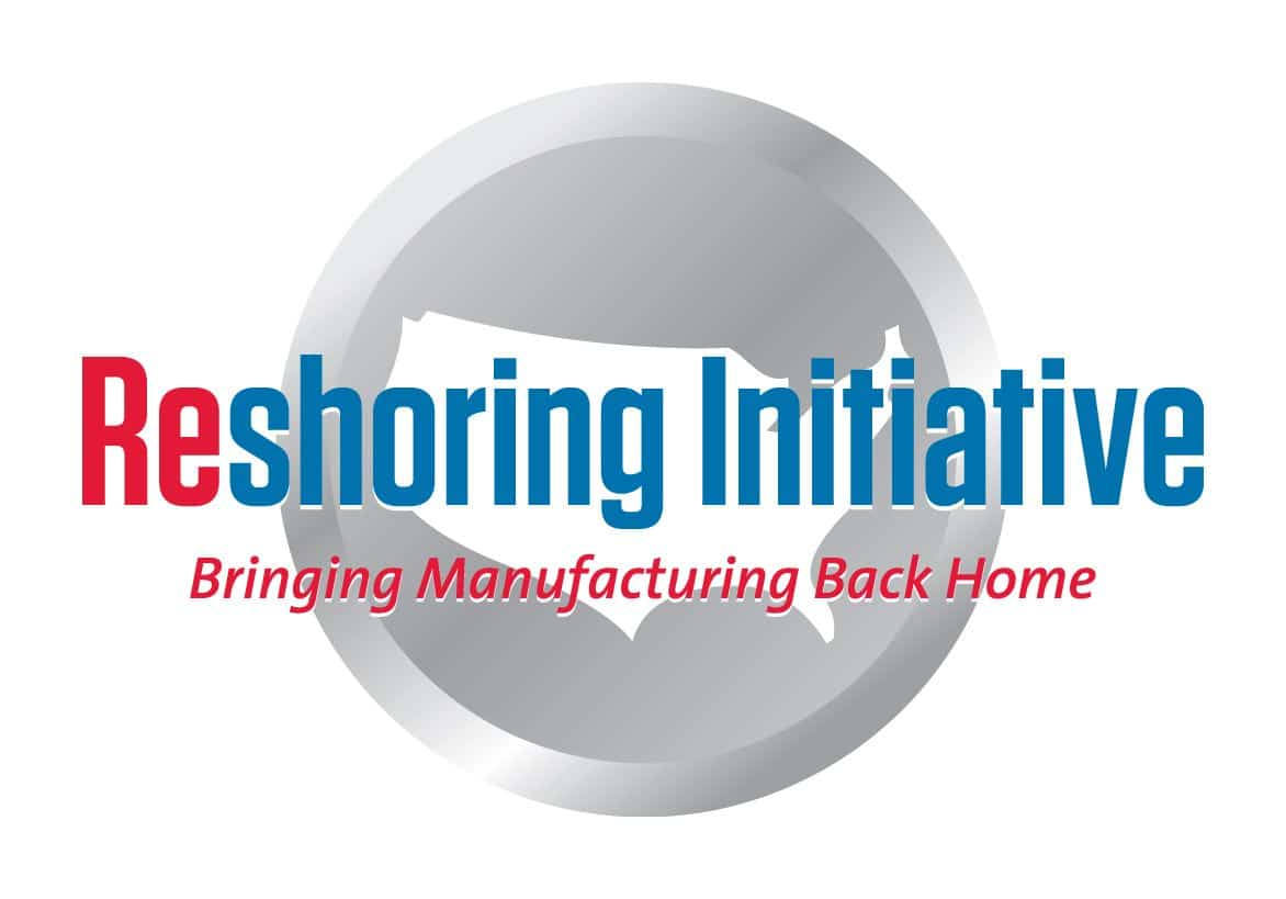 reshoring, Walmart Open Call for Made in USA Products, reshoring, the reshoring initiative, reshore now, manufacturing, jobs