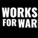 The Advanced Manufacturing Landscape: How Veterans are Saving the Day, workshop for warriors, veterans, skillsgap, manufacturing, jobs
