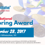 The First National Reshoring Award Scheduled For This Year, PMA, reshoring initiative, skills gap, manufacturing, jobs