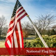 Flag Day Trivia, Etiquette and Quotes, Celebration of Old Glory, made in usa flags, american flags, made in america flags