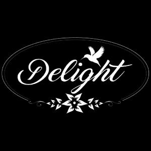 delight, delight childrens flatware, made in usa childrens flatware, american made childrens flatware