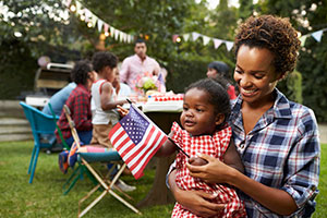 The Made in America Movement Sponsors, made in usa products list, made in america products list, american made products list