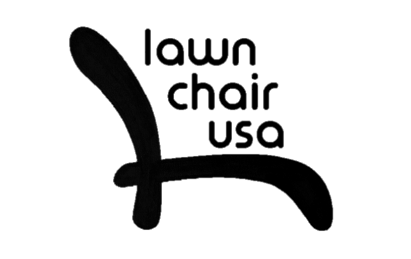 Made in USA lawn chair, american made lawn chair, made in america lawn chair, Magnum Chair, Deluxe Chair, Picnic Chair, High Back Beach Chair and Low Back Beach Chair